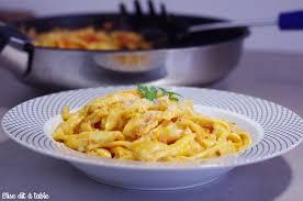 cuisine italienne recettes recette cours de cuisine italienne montpellier cuisine