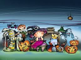green repeating halloween background cute halloween wallpaper awesome halloween photos nmgncp