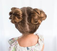 Fancy Hairstyles For Little Girls by 20 Simple Braids For Kids Kids Braided Hairstyles Kid Braids