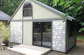 tiny home builders oregon a look inside this luxury square foot tiny house in a look inside