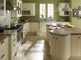 ivory kitchen ideas unique ivory kitchens design ideas kitchen ideas kitchen ideas