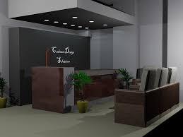 Revit Reception Desk Reception Recent Models Grabcad Cad Library