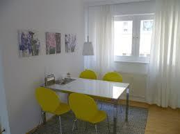 Esszimmer Berlin Waidmannslust Essecke Berlin Alles Bild Für Ihr Haus Design Ideen
