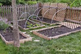 rabbit garden weekend gardening not all garden pests wings rabbits