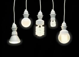 Light Bulb Ceiling Light The Three Types Of Fluorescent Light Bulbs