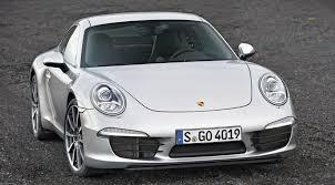 2012 porsche 911 s specs porsche 911 s 2012 review by car magazine