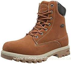 lugz s boots canada lugz s garvin wr durabrush boot clearance sale color cashew