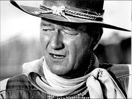 John Wayne Memes - glenn beck on john wayne s harsh 40 years old comments about