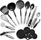 Image result for kitchen tools polished B00OJJ2Z88