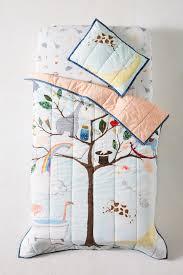 home design e decor shopping online kids bedding gifts u0026 decor anthropologie