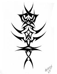 jagoan tattoo designs tattoo gallery by renee alford