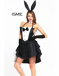 halloween costumes for bunny rabbits popular halloween rabbit costumes buy cheap halloween