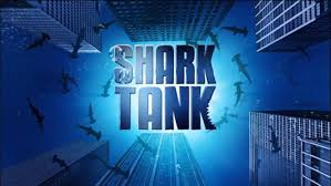 light gloves shark tank shark tank products and companies list the best worst most