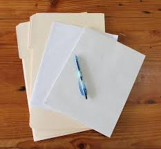 what is the most environmentally friendly notebook or printer