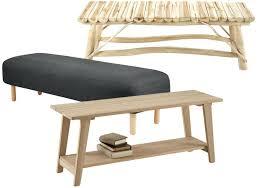 banc de chambre banc bout de lit banc chambre banc pour chambre fille hyipmonitors