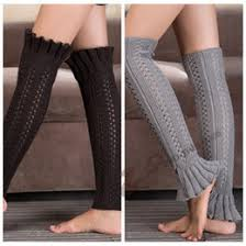 womens boot socks nz bud boots nz buy bud boots from best sellers dhgate
