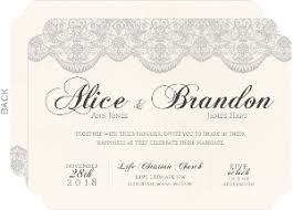 cheap wedding invites cheap wedding invitations invite shop