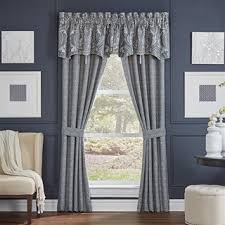Valance And Drapes Window Curtains Window Coverings U0026 Window Panels Linens N U0027 Things