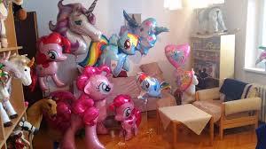 my pony balloons my pony balloons by arniemkii on deviantart