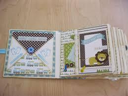 Photo Albums For Babies 809 Best Mini Albums U0026 More Images On Pinterest