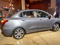 hyundai accent specifications india hyundai xcent specs price 2017 hyundai xcent launched in india