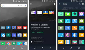 atom launcher apk 6 best icon packs 2017 for android device