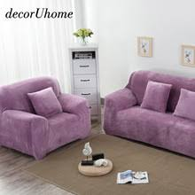 Sectional Sofa Slipcovers by Popular Sectional Sofa Covers Buy Cheap Sectional Sofa Covers Lots