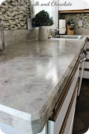 can you replace cabinets without replacing countertops 13 ways to transform your countertops without replacing them