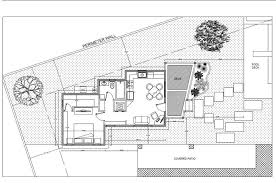 house plans with detached guest house extraordinary home plans with attached guest house ideas best