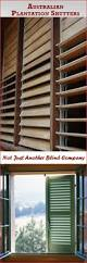 australian plantation shutters shutters u0026 louvres 79 fletcher