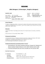 best resume builder app download resume maker 17 best ideas about online resume builder resume builder company 25 top best resume builders 2016 premium s resume builder for free
