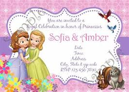 36 best princess sofia the first birthday party images on