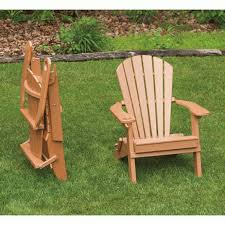 Adirondack Chair Standard Adirondack Chair 20 Colors Available