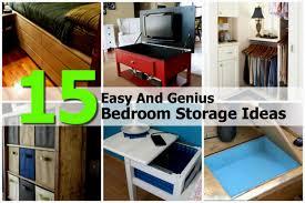 small bedroom storage small bedroom storage ideas
