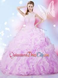 discount quinceanera dresses cheap quinceanera gowns on sale