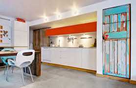 cool basement apartment design ideas in interior home paint color