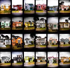 architectural diana k garrett photography