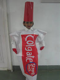 pics photos ideas for fancy dress competition for kids girls