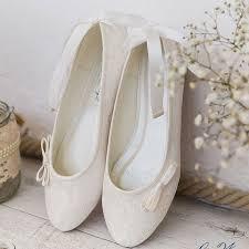 ballerine mariage přes 25 nejlepších nápadů na téma ballerine mariage na pinterestu