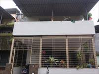Row House In Vashi - independent houses for sale in navi mumbai buy bungalows villas