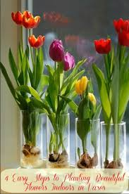 Easter Decorations In A Vase by Fabulous Diy Easter Decorations