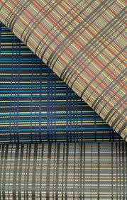 Robert Allen Home Decor Fabric 102 Best Robert Allen U0026 Beacon Hill Fabrics Images On Pinterest