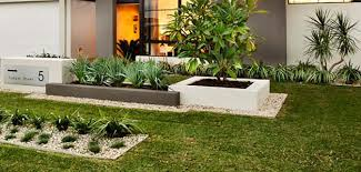 Garden Ideas Perth 28 Garden Design Ideas Perth Izvipi