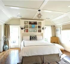 bedroom bookcase elegant bookcase headboard king bedroom furniture