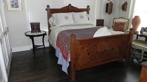 beds legendary hardwood floors llc