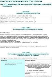 cuisine collective reglementation vademecum sectoriel restauration collective pdf