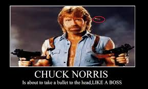 Chuck Meme - chuck norris meme 1 by diamondrain676 on deviantart