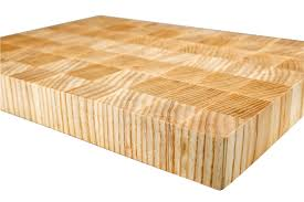 ash end grain cutting board tom u0027s shop