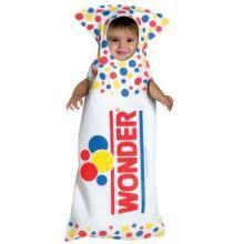 Halloween Costumes Sites Ten Baby Halloween Costumes