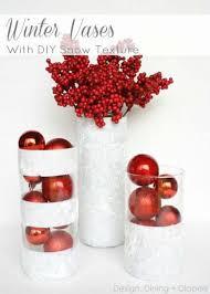 diy weihnachtsdeko zauberhafte diy weihnachtsdeko bastelideen für das der liebe